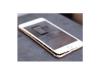 苹果iPhone 8 Plus为何爆炸?技术大牛这样说