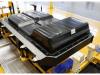 新能源锂电池9月份市场分析:乘用车电池装机量继续领跑