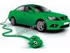一文读懂我国新能源汽车市场,最大的X因素是它?
