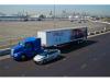 丰田着力打造零排放卡车,采用燃料电池