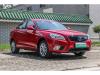 北汽新能源EU400评测:加入你的购车名单