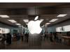 iPhone 8价格下调,苹果靠iPhone X翻身?