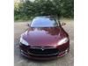 特斯拉Model S电动汽车有多恐怖?你可以放心买二手特斯拉了