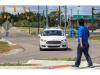 一文读懂自动驾驶技术的L0到L5