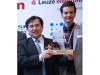 研华荣获ROI中国工业4.0杰出贡献奖 以智慧工厂致胜I4.0