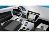 苹果自动驾驶测试汽车曝光,只做硬件不做车?