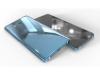 HTC U11 Plus跑分曝光,确认搭载骁龙835