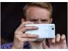 单摄像头Pixel 2拍照秒杀iPhone 8,凭什么?