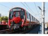 """美国地铁成中国中车""""回头客"""",中国制造和中国速度被点赞"""