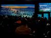骁龙835版本Windows 10笔记本续航能力恐怖,Q4发布
