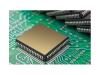 """摩尔定律渐行渐""""老"""":ARM/高通/AMD怎么求变"""