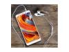 红米Note 5曝光:全面屏和骁龙636齐上阵