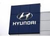 汽车品牌可靠性调查结果显示:丰田居首