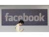 传Facebook即将进入中国,微信能与之抗衡吗?
