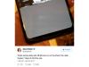 Pixel 2 XL烧屏,具体原因正在调查