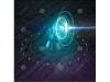 天宝/Faro/Velodyne抢得先机,2022年激光雷达市场将达到52.048亿美元