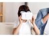 VR头盔可能影响视力和平衡,罪魁祸首是它?