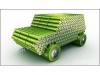 宁德时代动力电池强势崛起,比亚迪/松下和LG等厂商如何应对?