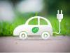 解决电动汽车充电难,北京将新增1895个充电桩