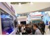 紫光同创亮相IC China,领跑中国FPGA产业