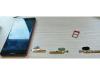 魅族Pro 7深度评测,分分钟diss小米6?