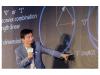 施尧耘:中国量子计算应该关注算法,软件及应用