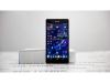 微软Lumia 950涉嫌侵权,原告曾起诉多家大企业