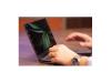 戴尔XPS 13评测:搭载第八代酷睿处理器,依然是个好笔记本