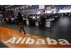 技术员自述阿里巴巴的3年工作记:守住自己的技术之心