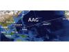 AAG海底光缆年内第五次故障,国际互联网中断
