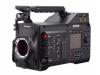 夏普8K摄像机2018年发布,51 万人民币每台