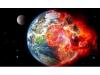 科学家第二次警告,我国在环保事业上拿出了大国风范
