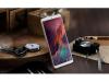 坚果Pro 2绝对是好手机,我凭啥敢这么说?