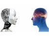 十大人工智能芯片厂商汇总,英伟达/英特尔/地平线机器人入选