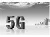 毫米波器件将成为5G短板?国内企业该从哪里突破