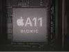 第一个7nm芯片,苹果A11X 处理器抢先研发