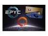 AMD Ryzen评测:八代酷睿处理器被完虐