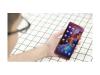 坚果Pro2最新评测:性价比最高的骁龙660手机