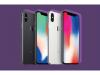 iPhone X获评2017年最佳发明,你信服吗?