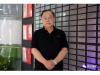 李力游卸任展讯CEO,出任紫光集团联席总裁