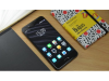 "YOTA Phone 3全面评测:,""俄罗斯血统""到底有多硬气?"