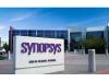 Synopsys本土化战略再升级,首次在中国设立投资基金