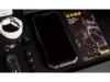 吴京和《战狼二》带好了AGM X2手机,三防手机现状如何?