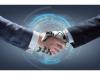 人工智能触角伸到各行各业,真能带来更多便捷吗