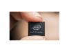 英特尔5G基带处理器诞生,能给高通一招重击?