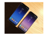 荣耀V10下周二发布,胡歌代言最便宜的麒麟970手机