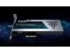 金泰克SSD固态硬盘出货量领先,台电/金士顿/七彩虹奋力追赶