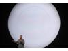 苹果的犹豫让HomePod比亚马逊Echo智能音箱差太多