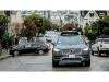 沃尔沃XC90或将成为首批自动驾驶出租车,全新的Uber来了