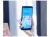 HTC U11+评测:拍照有绝活